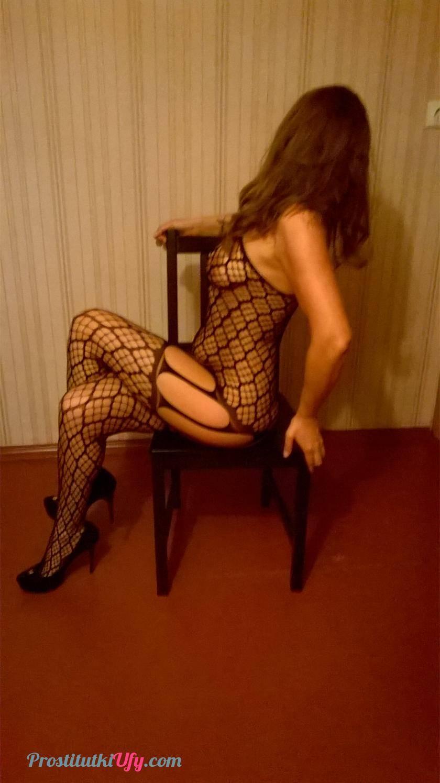 Проститутки индивидуалки уфы сипайлово